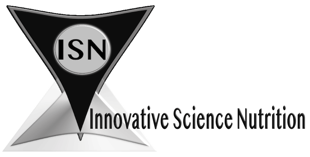 Innovative Science Nutrition